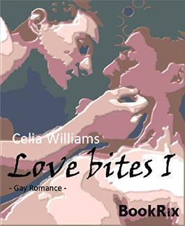 Love bites I: Gay Romance
