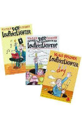 LowpriceLighter-Trilogie