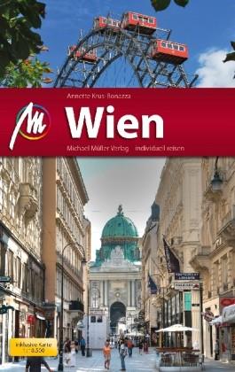 Wien MM-City