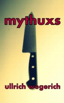 MYTHUXS