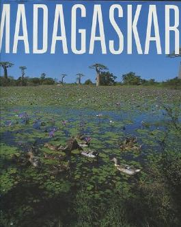 Madagaskar. sehen & erleben.