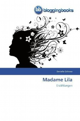 Madame Lila