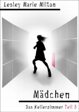 Mädchen - Das Kellerzimmer Teil 3