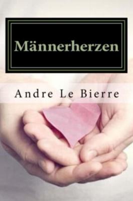 Maennerherzen