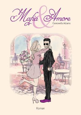 Mafia & Amore