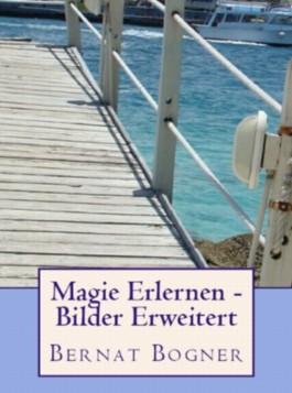 Magie Erlernen - Bilder Erweitert
