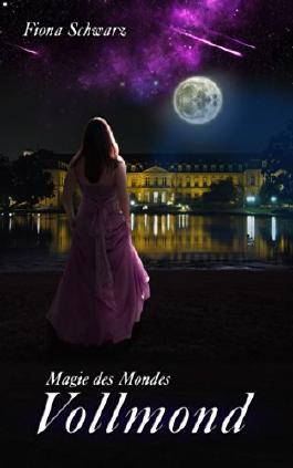 Magie des Mondes: Vollmond