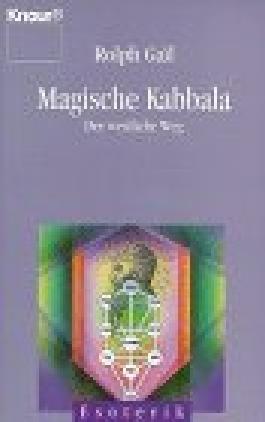Magische Kabbala