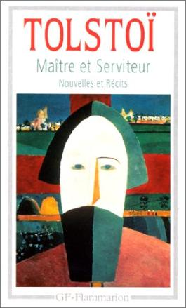 Maître et serviteur : Nouvelles et récits (1886-1904)