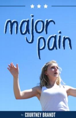 Major Pain