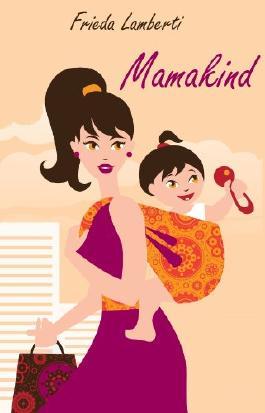 Mamakind