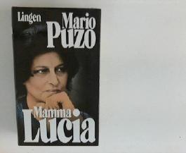 Mamma Lucia - Roman