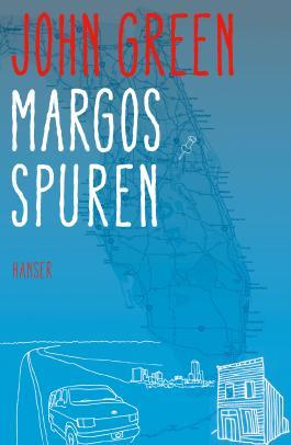 Margos Spuren Besetzung