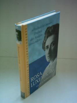 Maria Seidemann: Rosa Luxemburg