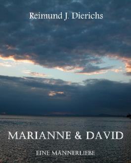 Marianne & David
