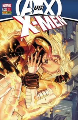 Marvel Comics X-MEN #148; Der Phoenix zeigt sein wahres Gesicht!