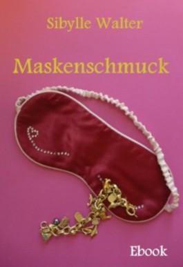 Maskenschmuck