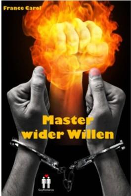 Master wider Willen