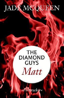 Matt (The Diamond Guys)
