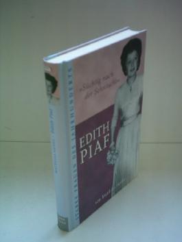 Matthias Henke: Edith Piaf