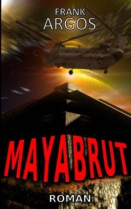 Mayabrut