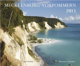 Mecklenburg-Vorpommern 2013