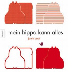 Mein Hippo kann alles
