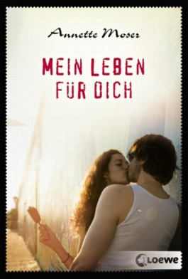 https://s3-eu-west-1.amazonaws.com/cover.allsize.lovelybooks.de/Mein-Leben-fur-dich-9783785576175_xxl.jpg