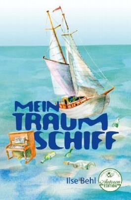 Mein Traumschiff (Ilse Behl)