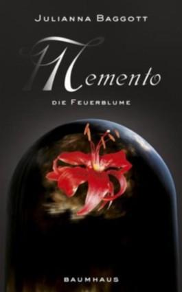 Memento - Die Feuerblume