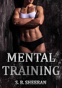 Mental training (Yes Coach Book 2)