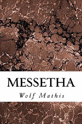 Messetha: Ultimate Macht, unermessliche Schuld