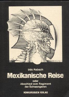 Mexikanische Reise