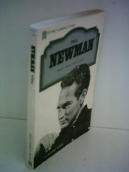 Michael Kerbel: Paul Newman - Seine Filme, sein Leben