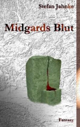 Midgards Blut