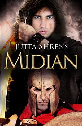 Midian - Gesamtausgabe