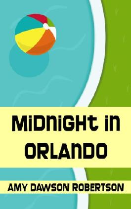 Midnight In Orlando