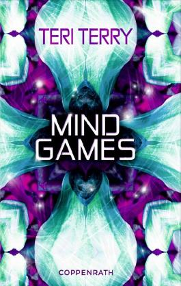 Mind Games (Teri Terry)