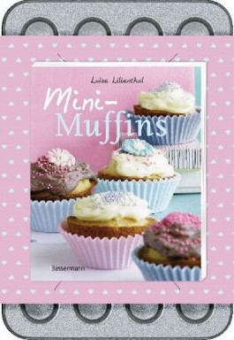 Mini-Muffins-Set