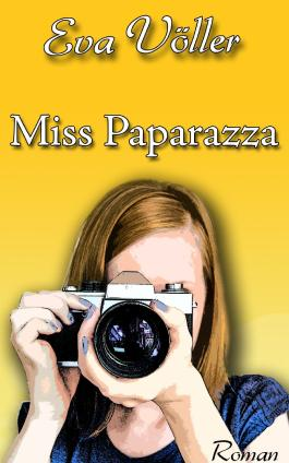 Miss Paparazza
