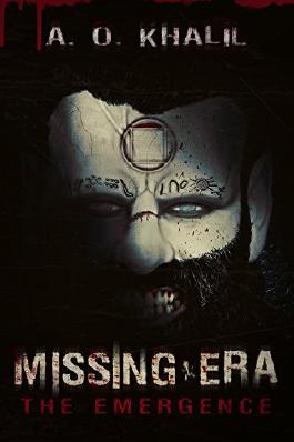 Missing Era: The Emergence (Series 1)