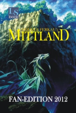 Mittland Fan-Edition 2013