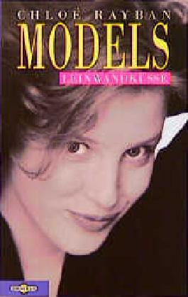 Models, Leinwandküsse