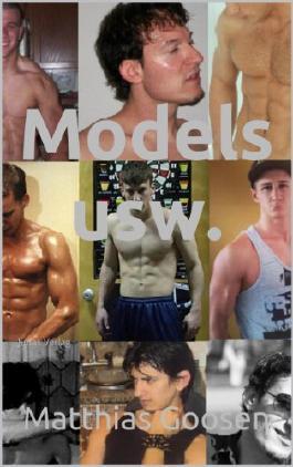 Models usw.