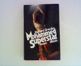 Mohammed Superstar