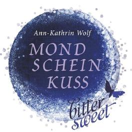 https://s3-eu-west-1.amazonaws.com/cover.allsize.lovelybooks.de/Mondscheinkuss--BitterSweets--9783646601268_xxl.jpg