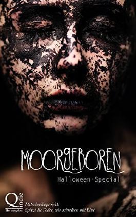 Moorgeboren