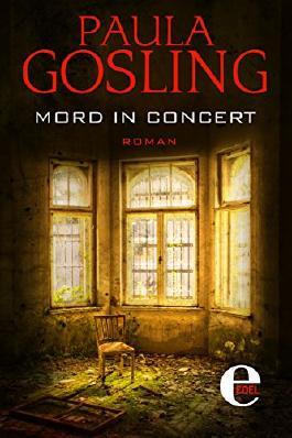 Mord in Concert