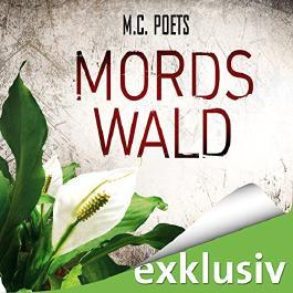 Mordswald