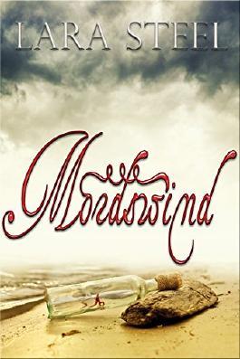 Mordswind (Highland-Krimi)